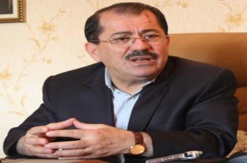 ناظم دباغ: الكرد سيدفعون ثمناً باهظاً في حال عدم موافقة دول الجوار على الانفصال
