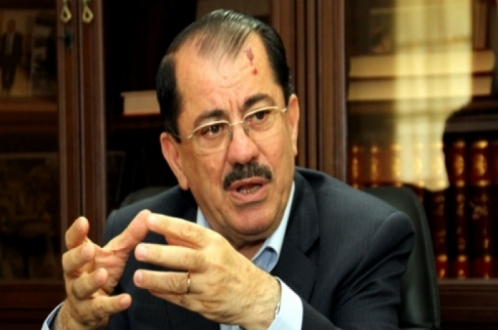 اكراد العراق بين المظاهرات وتشكيل الحكومة والعلاقة بالسعودية