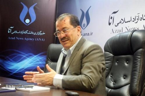 رئیس دفتر اقلیم کردستان عراق در ایران مطرح کرد؛ دید و بازدیدهای کردهای ایران و عراق در نوروز/ تاثیر فرهنگ ایرانی بر جشنهای کردستان