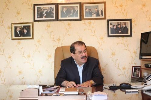 نماینده اقلیم کردستان عراق در گفتگو با برنا: خطر رشد داعش با حمله ترکیه به کردهای سوریه/ در طول تاریخ هیچ وقت حمله کنندگان به کردها به پیروزی نرسیدند